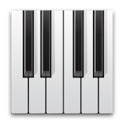 Mini Piano Lite apk, media lite apk