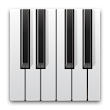 Mini Piano Lite apk, media lite apk
