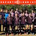 Jogos Regionais: Futebol masculino sub-20 de Jundiaí goleia e vai a semifinal