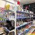 Vì sao nên chọn Thăng Long là địa chỉ mua kệ siêu thị tại Cà Mau