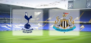 Newcastle vs Tottenham Live Streaming online Today 11.08.2018 Premier League