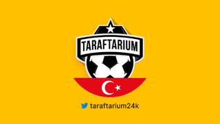 Taraftarium HD izle