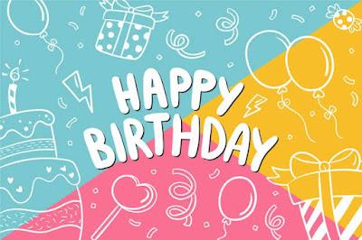 Best Beautiful Birthday Wishes in Tamil - जन्मदिन शुभकामना संदेश तमिल में