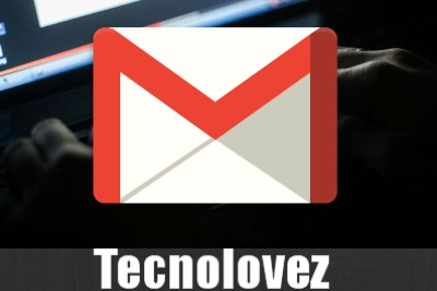 Come aggiungere account Libero Mail a Gmail