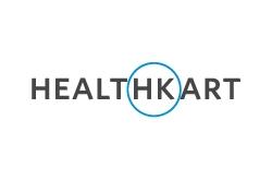 Healthkart discount coupons 2018 may