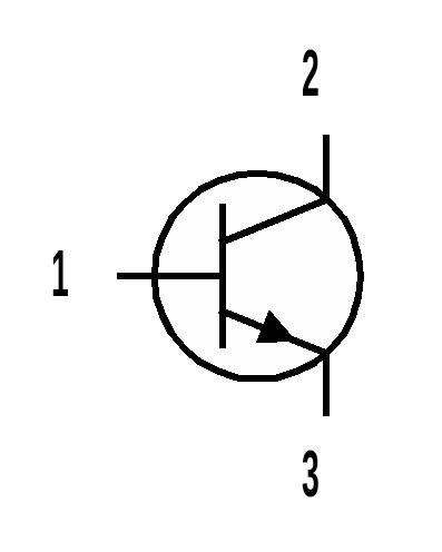 Teori Dasar Transistor