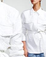 moda wiosna lato 2021