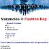 உணவு மற்றும் தங்குமிடத்துடன்  Fashion Bug இல் தொழில் வாய்ப்புகள் .