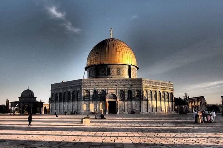 Pecahnya Kerajaan Sulaiman Dan Keruntuhan Kerajaan Israil