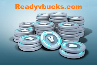 Readyvbucks.com    ready v bucks.com    Generate Vbucks ...