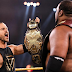 Cobertura: WWE NXT 24/06/20 - There can only be one