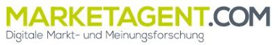 Logo MarketAgent