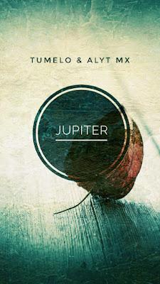 Tumelo & Alyt MX - Jupiter (Original Mix)