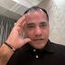 (VIDEO) Salvador Holguín envía mensaje a los dominicanos; invita a seguir medidas del Gobierno para evitar propagación del Coronaviru