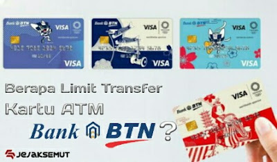 limit transfer btn
