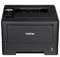 Brother HL-5472DWT Printer Driver Software Full Package Downloads