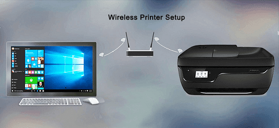 hp officejet pro 6968 wireless setup,hp officejet 4560 wireless setup