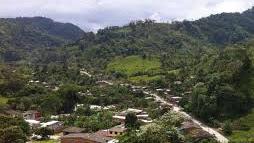 Comisionado de paz denuncia nuevo secuestro del ELN en Chocó