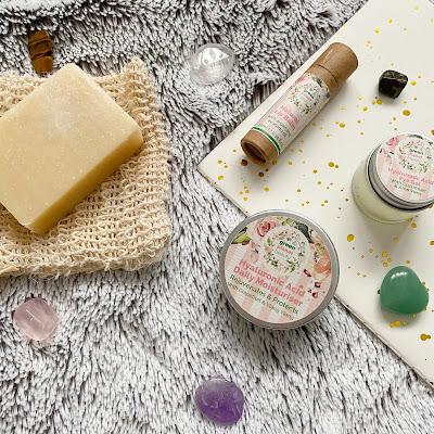 Green Planet Beauty Skincare