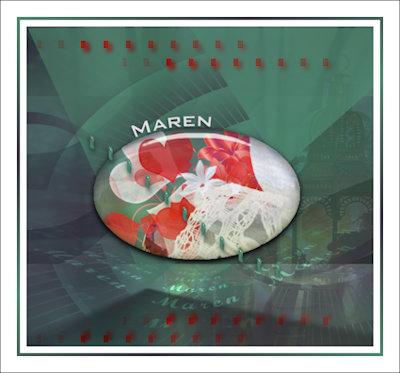 http://www.tdstudio20.be/members_lessen/Les_121_Maren/engels/PSP%20X8%20les%20__%20Maren__%2015-11-2018_eng.html