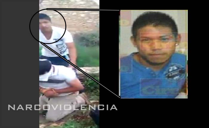 Asesinatos De Narcos En Mexico En Vivo