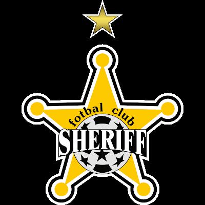 FUTBOLNIY KLUB SHERIFF