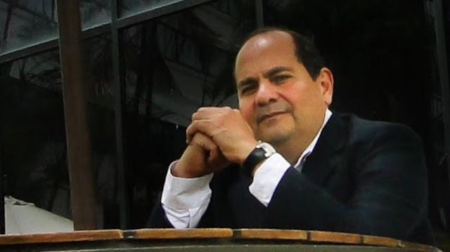 Anibal Sánchez: Unión Europea y Uruguay enviarán a Venezuela una misión técnica con expertos electorales.