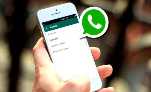 تحديث واتساب يجلب ميزة تشغيل الرسائل الصوتية المتتابعة على ios