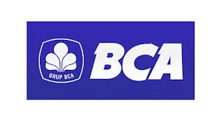 Lowongan Kerja PT. Bank Central Asia Tbk Jakarta