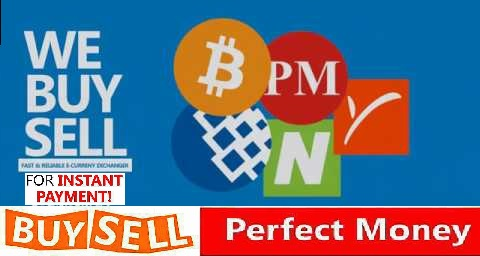 buy perfect money,perfect money india,sell perfect money,exchange perfect money into inr