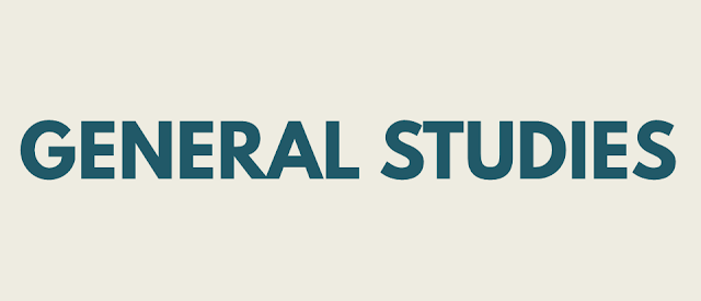 General Studies Material useful for all Competitive Exams General Studies Telugu material is useful for APPSC, TSPSC Group2, Group3, VRO/VRA and Group4 and RRB, UPSC..etc . General Studies Previous Papers – Telugu Medium. General-Studies-Telugu-material-is-useful-for-APPSC-TSPSC-Group2-Group3-VRO-VRA-Group4-RRB-UPSC-General-Studies-Previous-Papers-Telugu-Medium./2019/08/General-Studies-Telugu-material-is-useful-for-APPSC-TSPSC-Group2-Group3-VRO-VRA-Group4-RRB-UPSC-General-Studies-Previous-Papers-Telugu-Medium..html