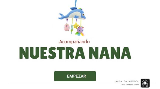 https://view.genial.ly/5ec2a2338e243b0d5a33b113/interactive-content-acompananda-nuestra-nana
