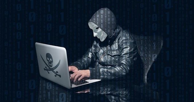 Çalınan İnternet Kullanıcı Bilgileri Nerede Satılıyor? Tabi ki Dark Web