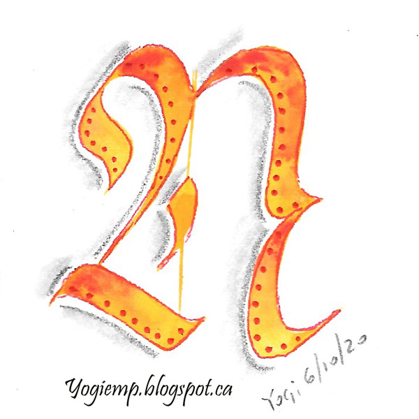 http://yogiemp.com/Calligraphy/Artwork/TGAllCaps2020_Page2.html
