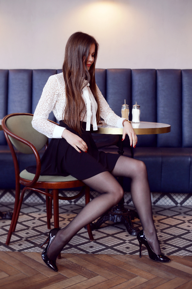 Find great deals on eBay for tights with skirt. Shop with confidence.
