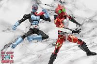 S.H. Figuarts Kamen Rider 1 (THE FIRST Ver.) 38