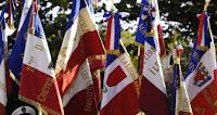 La Cour des comptes voudrait supprimer les avantages fiscaux des anciens combattants.