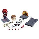 Nendoroid Avengers Iron Spider (#1497-DX) Figure