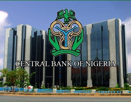 CBN passionate to funding SME's: urges for more application