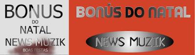 http://www.newsmuzik.com/2016/12/bonus-do-natalvariedadedownload.html