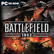 Download Full Version Game Battlefield 1942 - Free Games Download - PC Game - Full Version PC Games