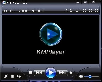 Media Player Classic Mac Free Download
