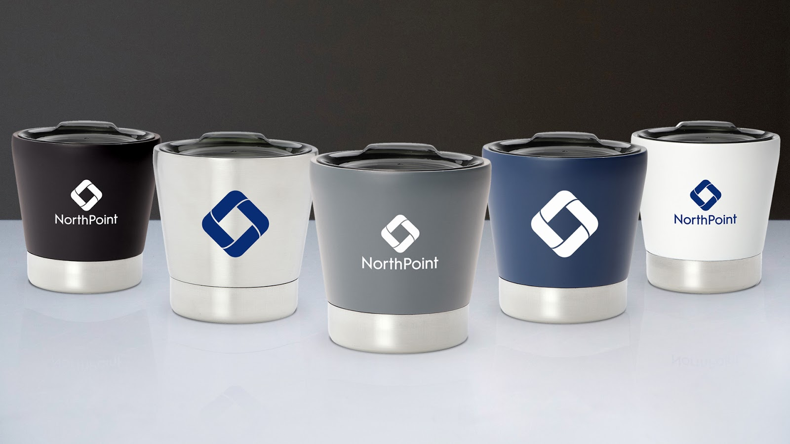 Grizzli Vacuum Insulated Cup