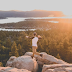 13 Habits That Can Absolutely Transform Your Life