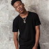Four times Metro FM Music Award winner, Nasty C launch a cinematography