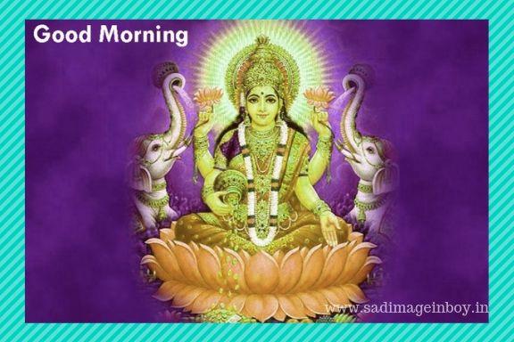 images of god wallpaper Download For HD