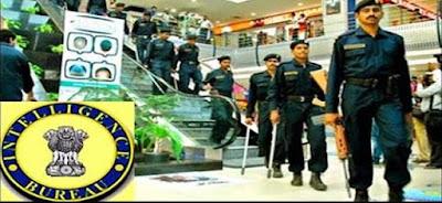 Intelligence Bureau Recruitment, central government jobs, ib recruitment, govt jobs, all india jobs, recent recruitment, latest vacancy