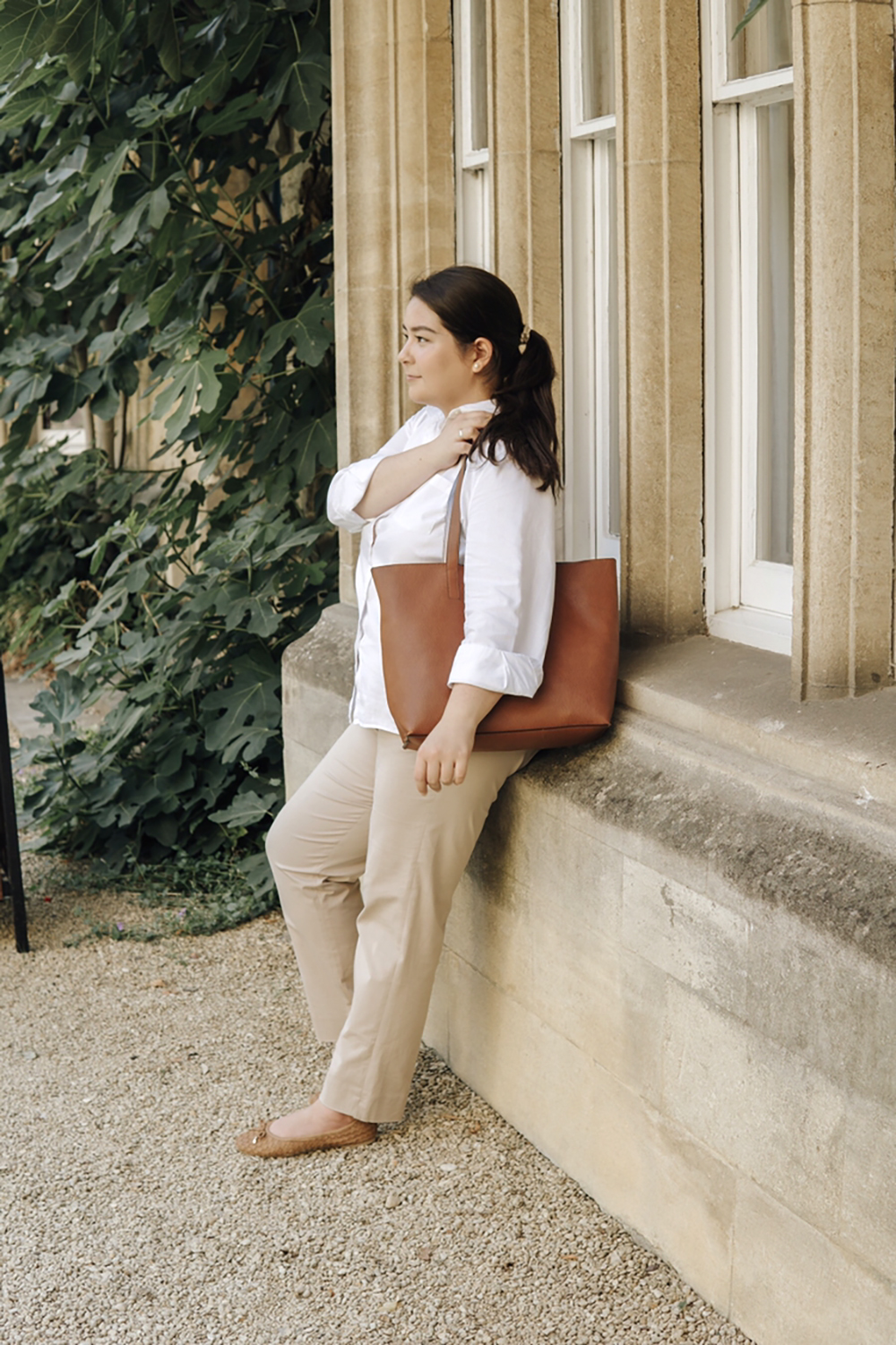 classic-style-capsule-autumn-wardrobe-barely-there-beauty-blog