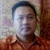 KPPAD Kota Batam : Banyak Kasus Terhadap Anak