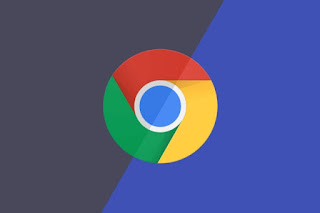 browser-for-windows-10